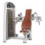 Тренажер со встроенными весами Bronze Gym A9-007