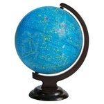 Глобус звездного неба Глобус звездное небо Глобусный мир 250 мм (10565)
