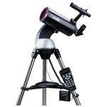 Sky-Watcher BK MAK102 AZ