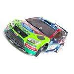 Легковой автомобиль Pilotage Racing Cup 4WD