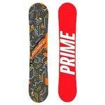 PRIME Point Break (16-17)