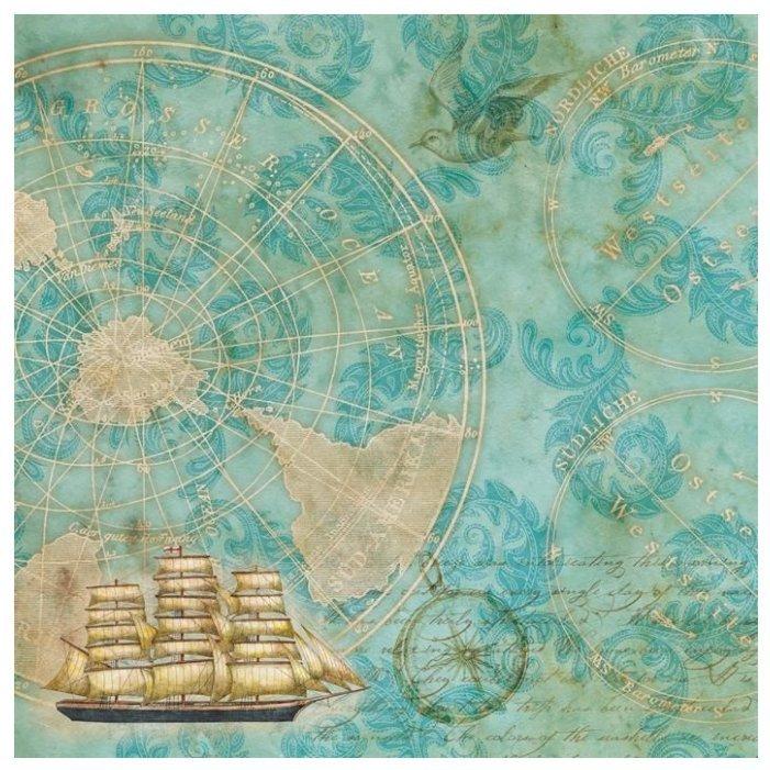 Картинки на морскую тему для открыток