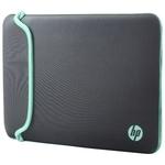 HP Chroma Sleeve 15.6