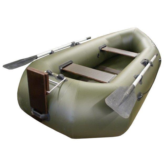 лодка пвх байкал 250 купить