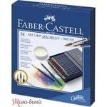 Набор карандашей Faber-Castell