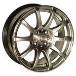 Купить Zorat Wheels ZW-355 6.5x15/4x100 D73.1 ET35 HB6-Z