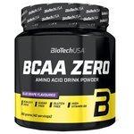 BCAA BioTech BCAA ZERO (360 г)