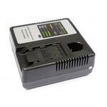 Зарядное устройство для инструмента PANASONIC 7.2V-24V Ni-Cd, Ni-Mh, Li-Ion (TSA-006-PAN-01)