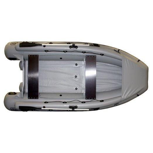 петрозаводск лодка пвх фрегат