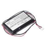 Аккумуляторная батарея 25R8075, 25R8076, 25R8088 для RAID-контроллера IBM ServeRAID 8k (RCB-007)