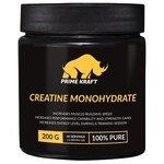 Креатин Prime Kraft Creatine Monohydrate (200 г)