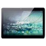 Купить Digma Plane 1523 3G