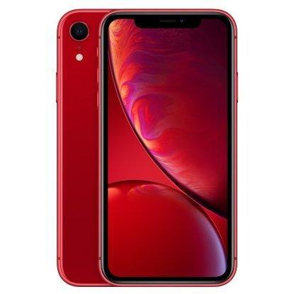 Купить Смартфон Apple iPhone Xr 64GB