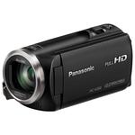 Panasonic HC-V260