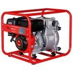 Мотопомпа Fubag PG 1300 T (838247) 9 л.с. 1300 л/мин