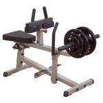Тренажер со свободными весами Body Solid GSCR349