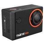 Экшн-камера ThiEYE i60e