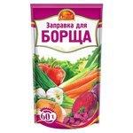 Русский Аппетит Заправка для борща 60 г