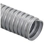 Металлорукав IEK CM10-08-050 11.6 мм