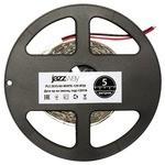 Светодиодная лента jazzway PLS 2835/60-WW IP20 5 м