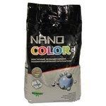 Затирка NanoColor полимерная 5 кг