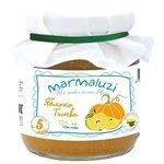 Пюре Marmaluzi яблоко тыква (с 5 месяцев)