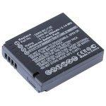 Аккумулятор Pitatel SEB-PV719