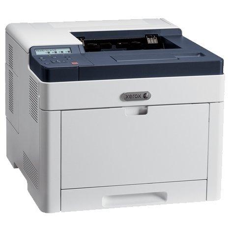 Купить Xerox Phaser 6510DN