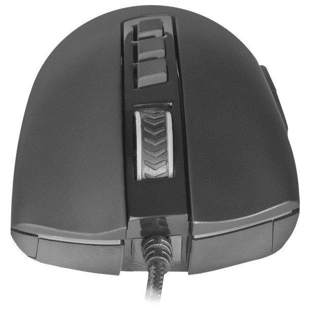 Купить Redragon COBRA Black USB