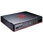 AVerMedia Technologies Game Capture HD II