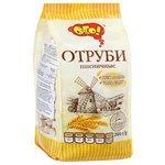 Отруби ОГО! пшеничные, 200 г