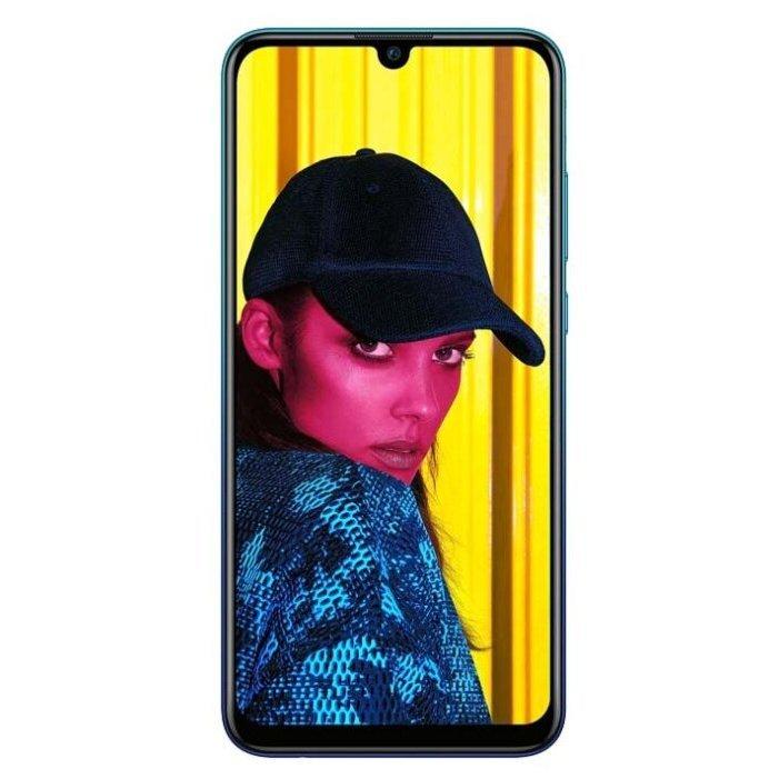 Купить Смартфон HUAWEI P Smart (2019) 3/32GB