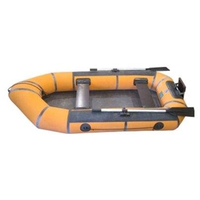выбор лодки для волги