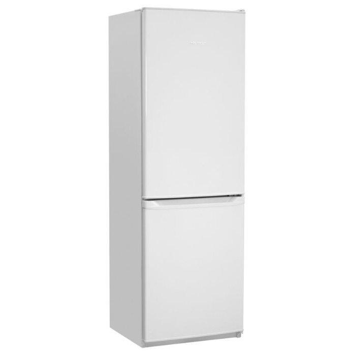Nord ERB 839 032 белый – купить холодильник, сравнение цен интернет-магазинов: фото, характеристики, описание   E-Katalog