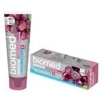 Biomed Зубная паста Biomed Сенситив