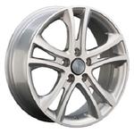 Купить Replay VV27 6.5x16/5x112 D57.1 ET42 S