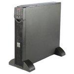 APC by Schneider Electric Smart-UPS RT 1000VA 230V