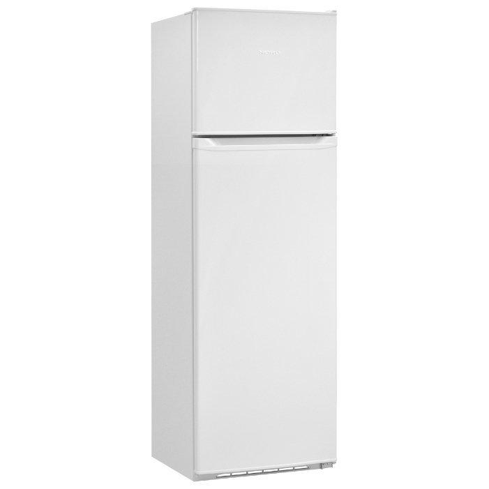 Купить Холодильник NORDFROST NRT 144 032 белый в интернет магазине DNS. Характеристики, цена NORDFROST NRT 144 032 | 8135919