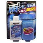 Очиститель для автостёкол Willson WS-02070, 0.12л