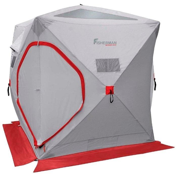 каркас для палатки куб для рыбалки