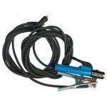 Сварочный кабель КГ 1х16 Атлант TDH_ATL_C16_5MK 500 см