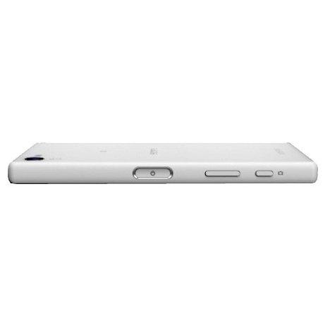 Купить Sony Xperia Z5 Compact