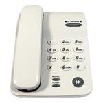 Купить LG-Ericsson GS-460F