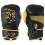 Боксерские перчатки ECOS BG-2574
