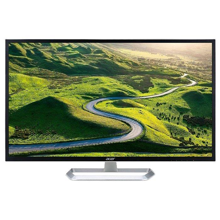 Купить Acer EB321HQUAwidp