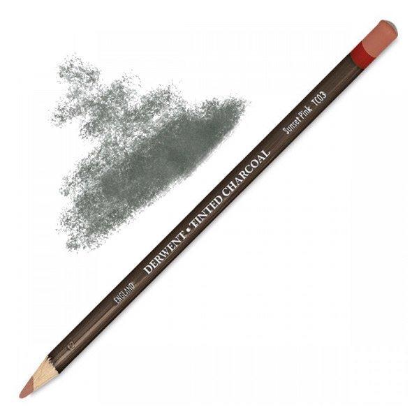где купить карандаш