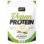 QNT Vegan Protein (500 г)