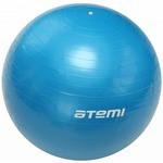 Мяч ATEMI AGB-01-65 65 см.