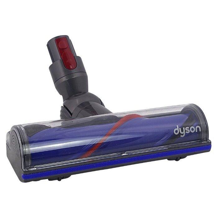 Купить Dyson Электрощетка 967483-01