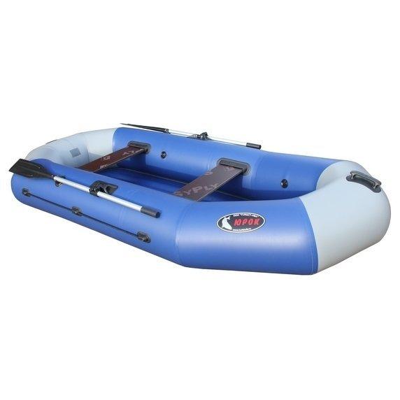 интернет магазины резиновых лодок в уфе